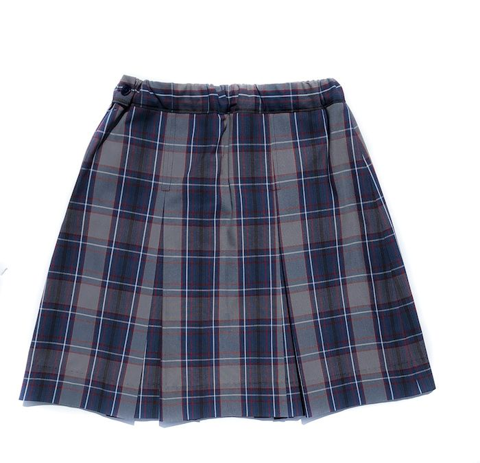ba2876dbd3 53 PLAID SKIRT | School Uniforms | Serving all of Arkansas