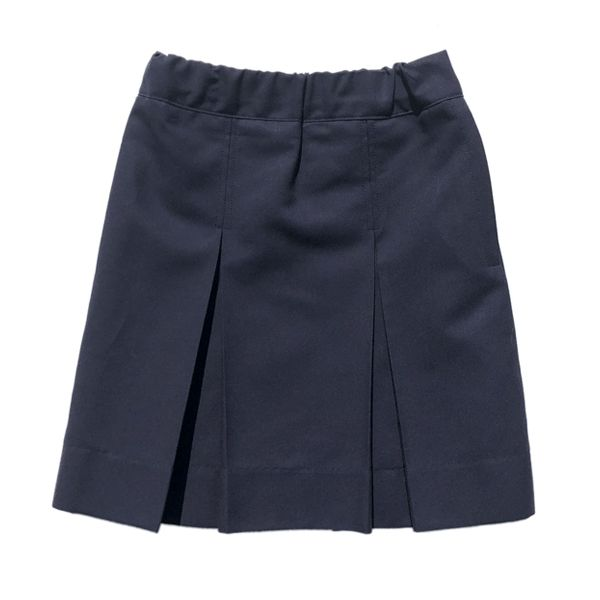 fcd04e8f5 NAVY SKIRT | School Uniforms | Serving all of Arkansas